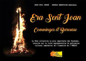 Saint-Jean en comminges