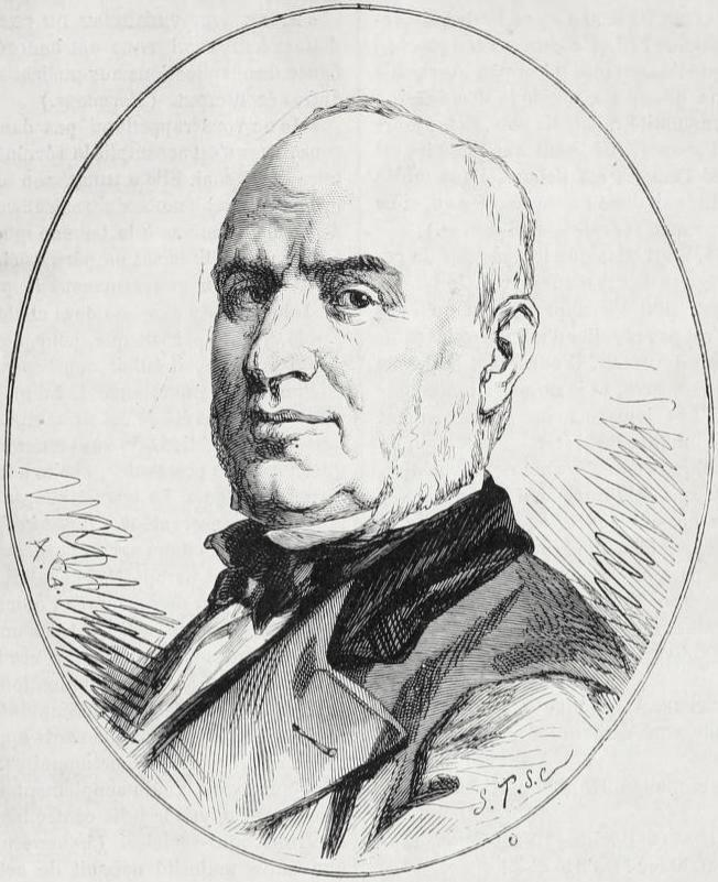 Chesnelong,_Pierre-Charles homme politique