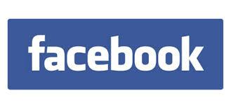 Facebook sur le net