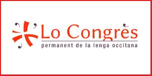 Lo Congrès sur le net