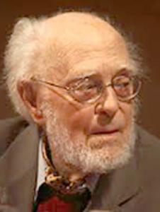 Pierre Bec en librairies gsconnes