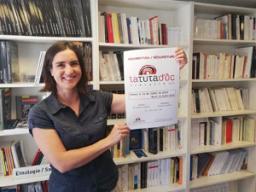 Librairies - La Tuta d'Oc