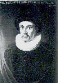 Guillaume Saluste du Bartas