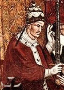 Le Pape Alexandre III convoque le Concile de Latran en 1179 et condamne les Albigeois