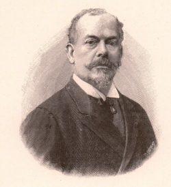 Achille Luchaire