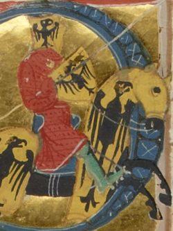Guillaume IX d'Aquitaine