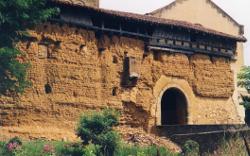Sainte-Christie d'Armagnac