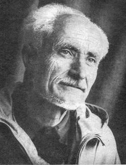 Raymond d'Espouy (1892 - 1955)