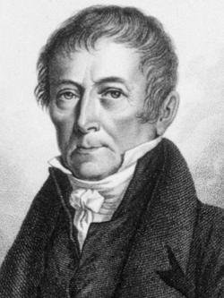 Ramond de Carbonnières
