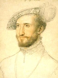 Henri II de Navarre