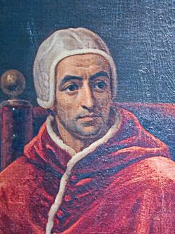 Benoit XIII