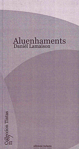 Aluenhaments