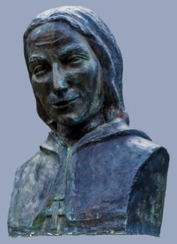 J-G d'Astros (1594 - 1648)