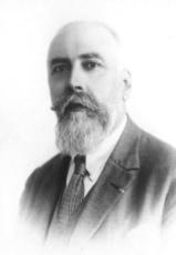 Charles Raynaud