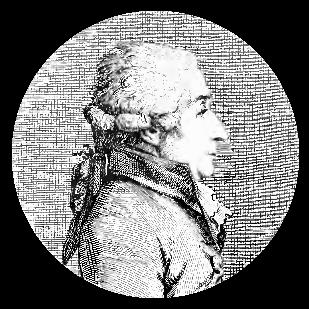 François-Joseph Bouchette (1735-1810) est partisan de la multiplicité des idiomes