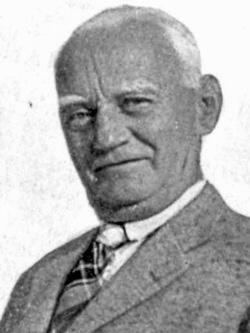 G. Rohlfs (1892-1986)
